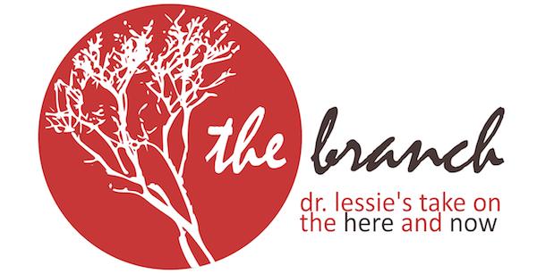 Lessie Branch